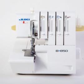 Juki b-850