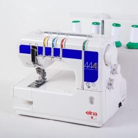 Швейная машина Elna 444