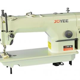 Прямострочная машина Joyee JY-A621G