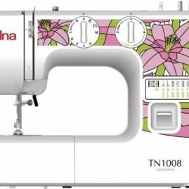 Швейная машина Elna TN 1008