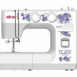 Швейная машина Elna PE 1022