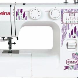 Швейная машина Elna HM 1606