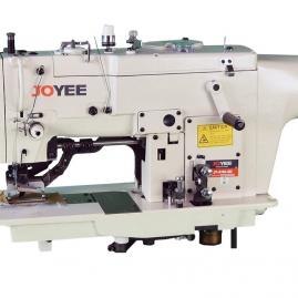 Петельная машина Joyee JY-K782