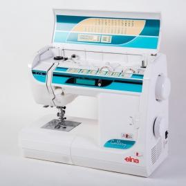 Швейная машина Elna 3230