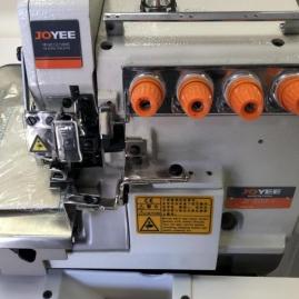Краеобметочная машина (оверлок) JoYee B898