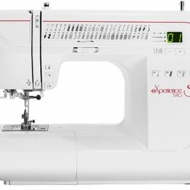 Швейная машина Elna eXperience 540 S